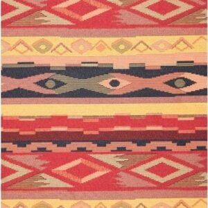 پارچه مبلی مکزیکی نساج بایا